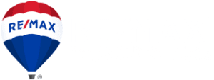 RE/MAX Metro-City Realty Ltd. (Renfrew), Brokerage*
